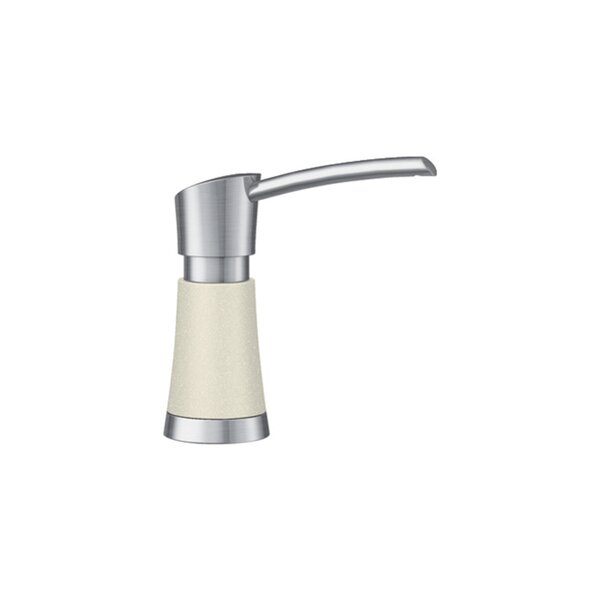 Artona Soap Dispenser by Blanco