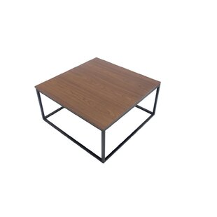 Best Price Coffee Table ByContainer