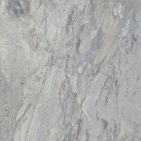Dolomiti 12 x 24 Porcelain Field Tile in Gray by Madrid Ceramics