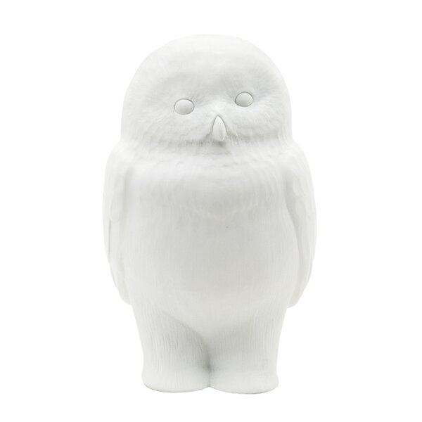 Akira the Owl Night Light by Goodnight Light