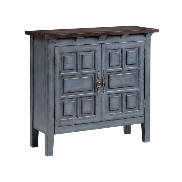 Araceli Cabinet By Rosecliff Heights