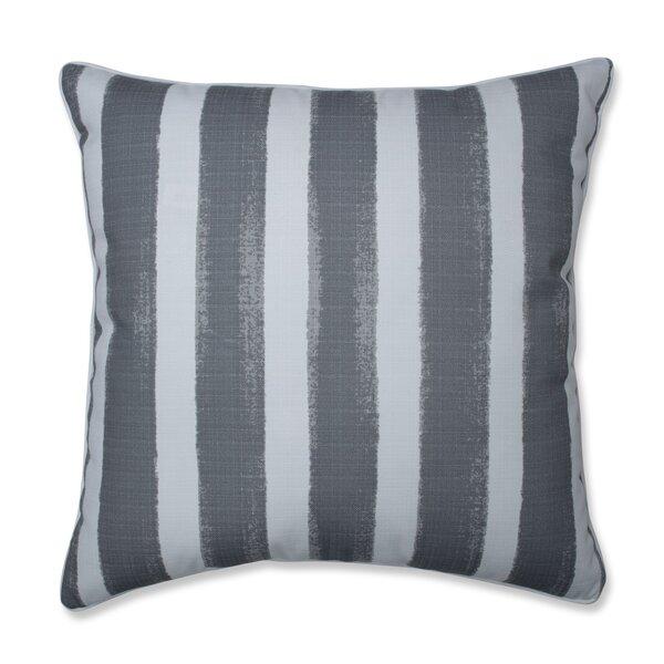 Haylee Indoor/Outdoor Throw Pillow