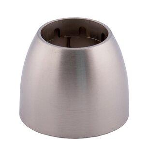 Camerist Kitchen Dome Handle