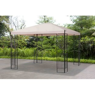 Replacement Canopy For Patio Gazebo