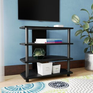 Best Choices Colleen TV Stand for TVs up to 23 ByZipcode Design
