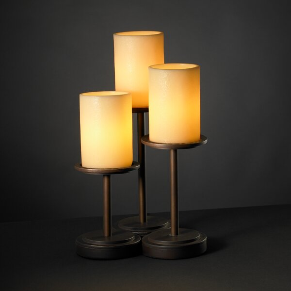 Wantage Portable Table Lamp by Loon Peak