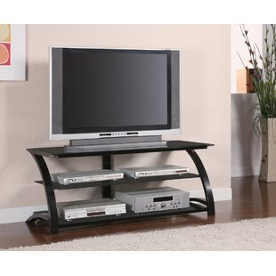 Spark TV Stand for TVs up to 48