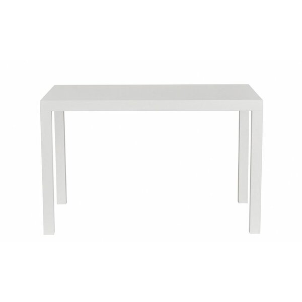 Dining Table by Ebern Designs Ebern Designs