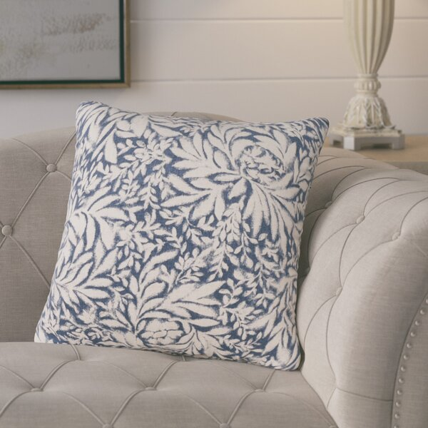 Whitney Throw Pillow by Laurel Foundry Modern Farmhouse