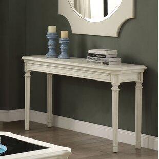 White Sofa Table Wayfair - Wayfair white sofa table