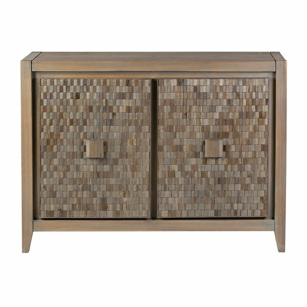 Angeline 2 Door Accent Cabinet By Foundry Select