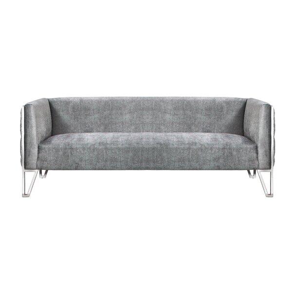 Ingham Sofa by Mercer41