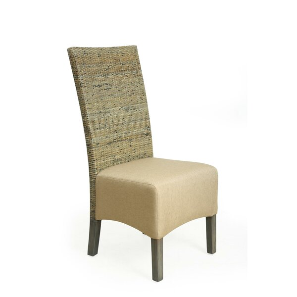 Terry Side Chair By Bay Isle Home Bay Isle Home
