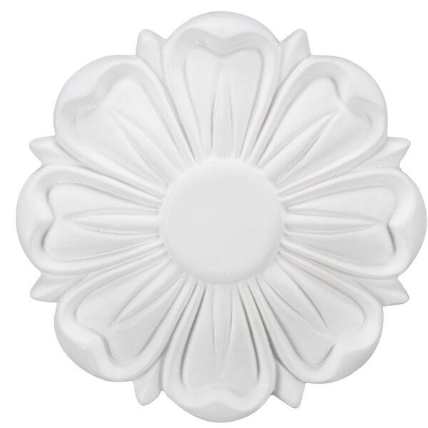 Ceiling Medallion by Aspen Creative Corporation