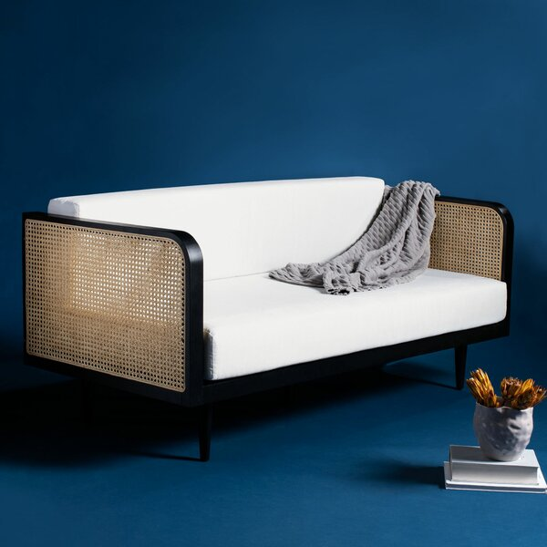 Cane Daybed By Bayou Breeze