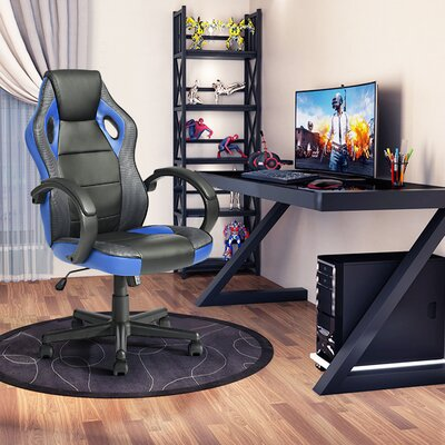 Gaming Chairs You Ll Love In 2019 Wayfair