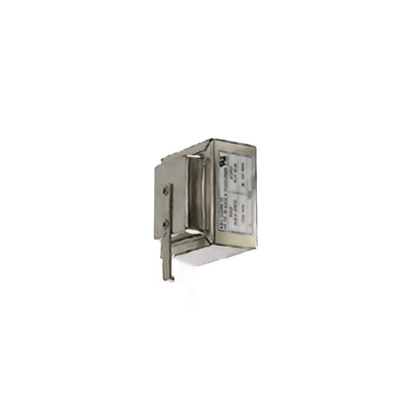 75W 120V Magnetic Transformer by WAC Lighting