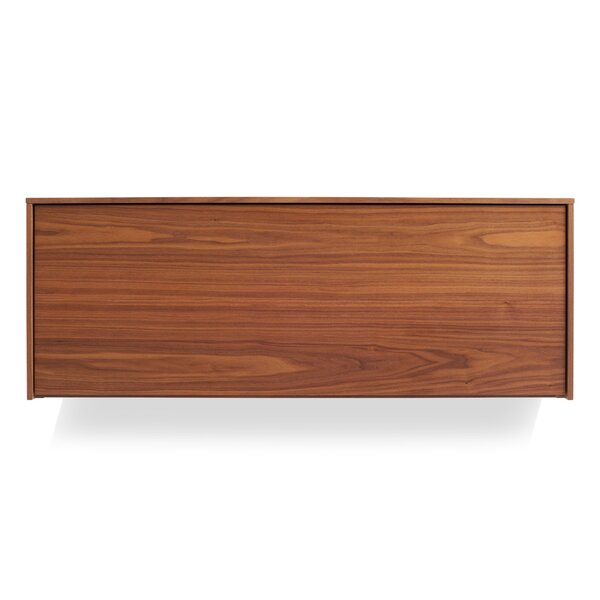 Wonder Wall 2.0 Accent Cabinet