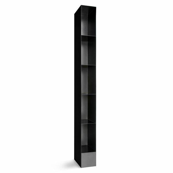 Totem Standard Bookcase By Blu Dot