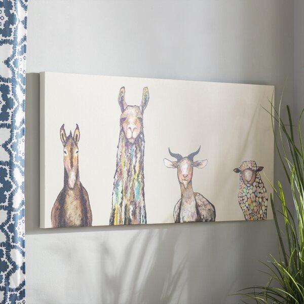 3269d53b97d review  Donkey