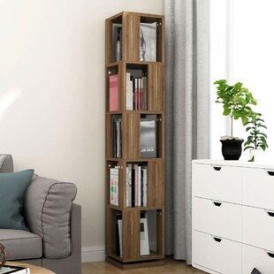 Salerna Cube Bookcase