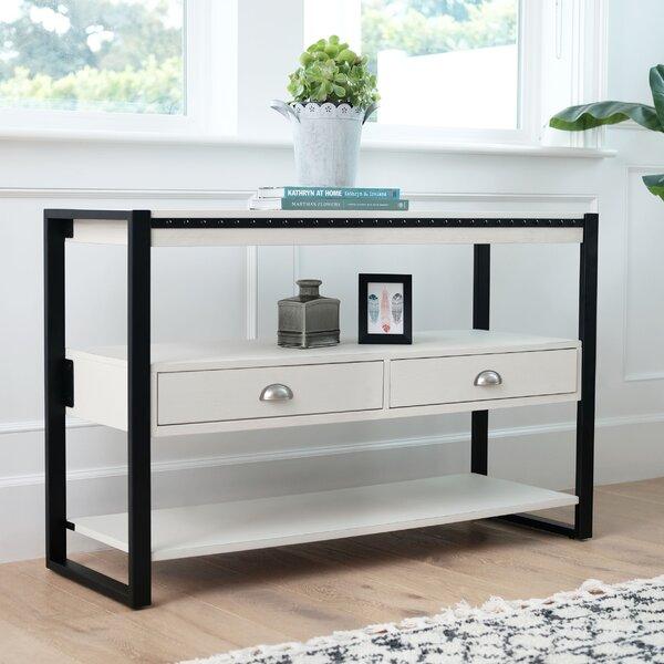 Amey Console Table W001367367