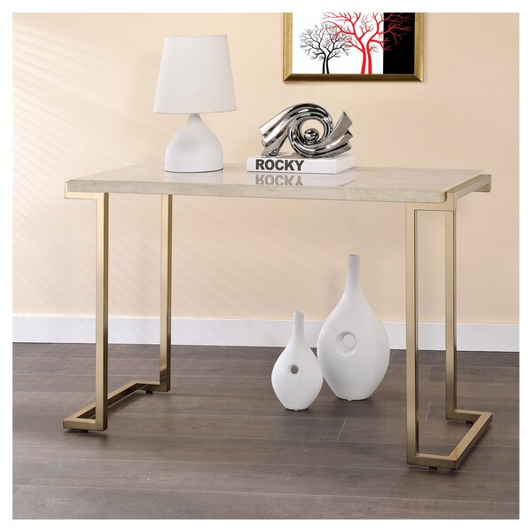 Eberhardt 44-inch Console Table By Mercer41