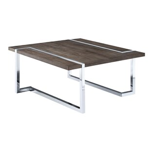 Aubuchon Coffee Table