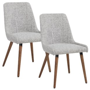 Compare Upholstered Dining Chair (Set of 2) By!nspire