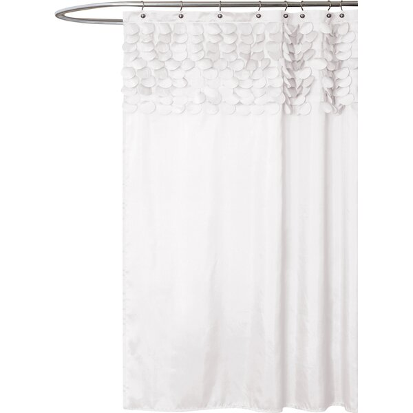 Little Neck Shower Curtain by Willa Arlo Interiors