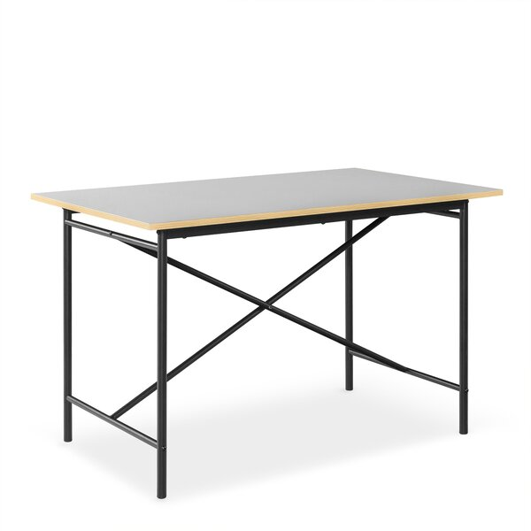 Trask Dining Table by Ebern Designs