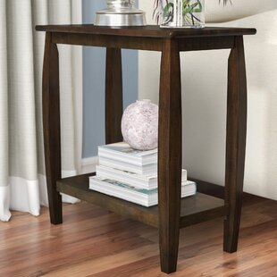 Find Aldan End Table By Andover Mills