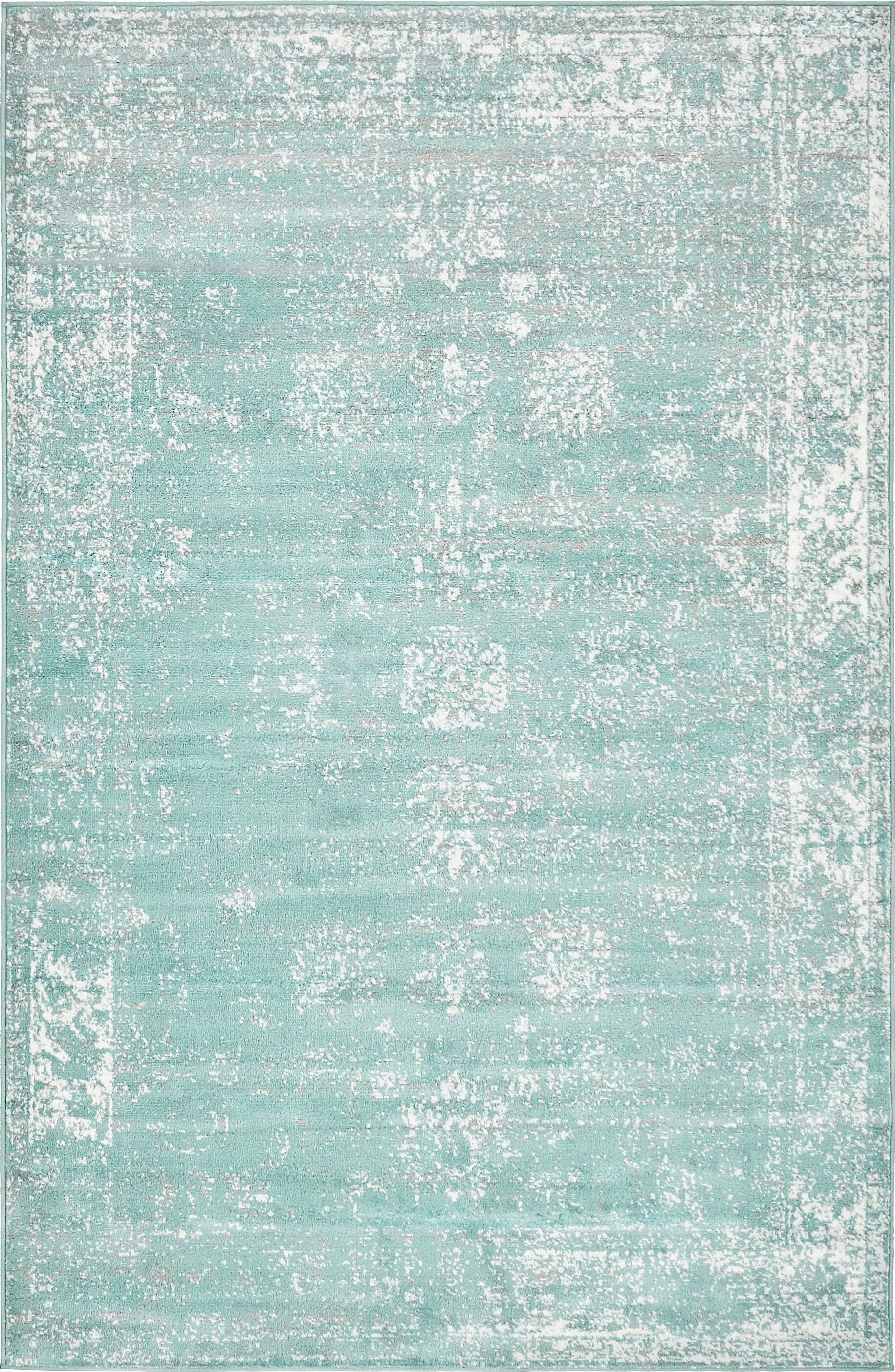 area room cheap full striped light green brown tan red white outdoor living rug of and sale size rugs turquoise teal fluffy for
