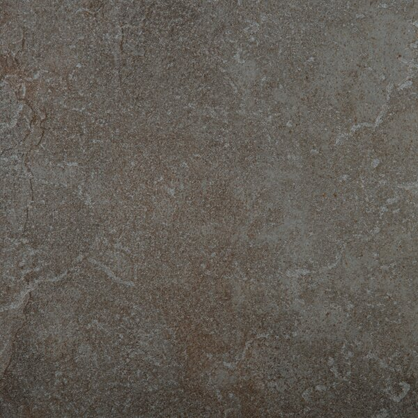 Bombay 20 x20 Porcelain Field Tile in Salsette by Emser Tile