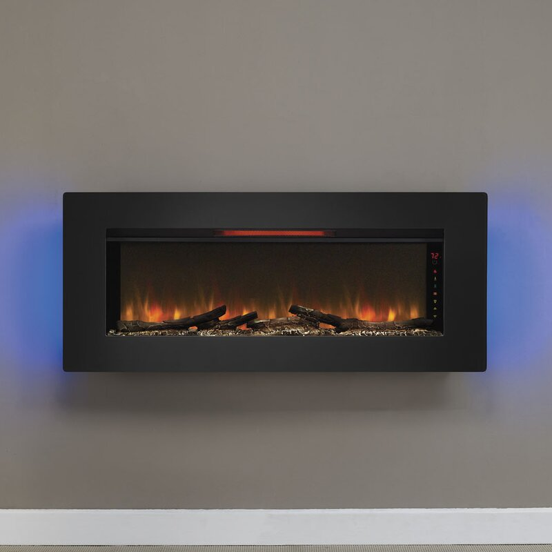Classic flame felicity wall mounted electric fireplace reviews felicity wall mounted electric fireplace solutioingenieria Image collections