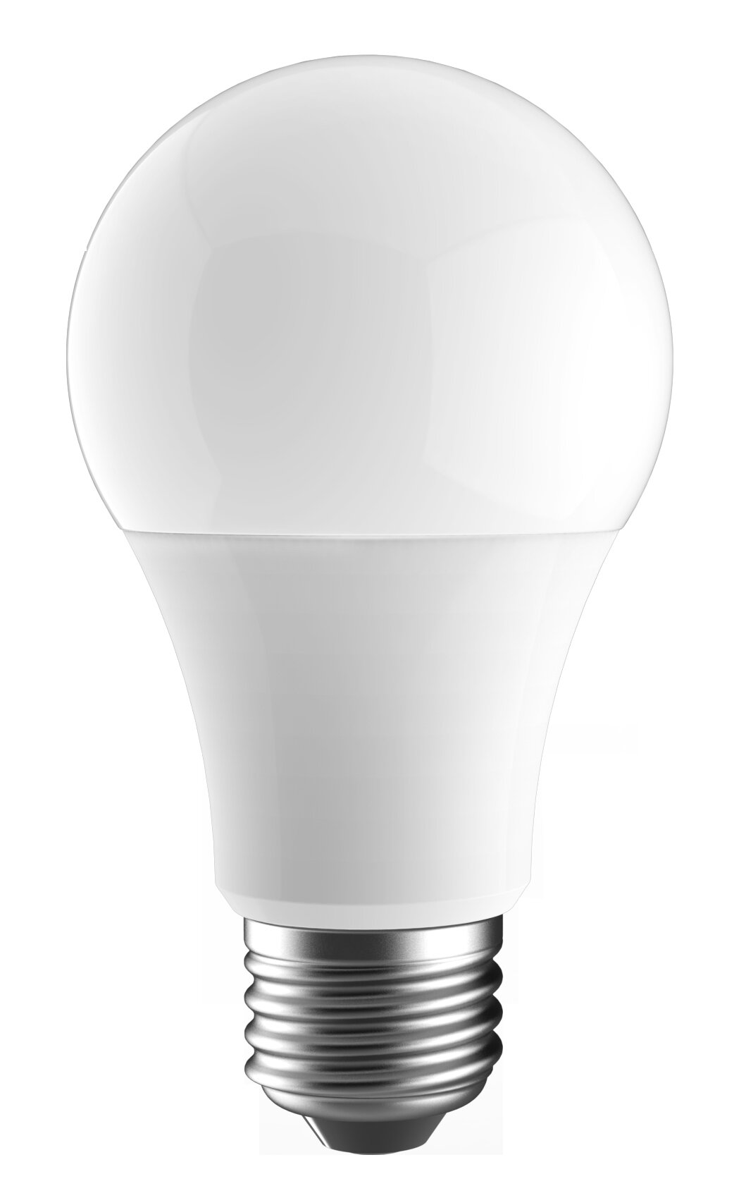 san francisco b958a b11ac 40W E26 LED Light Bulb