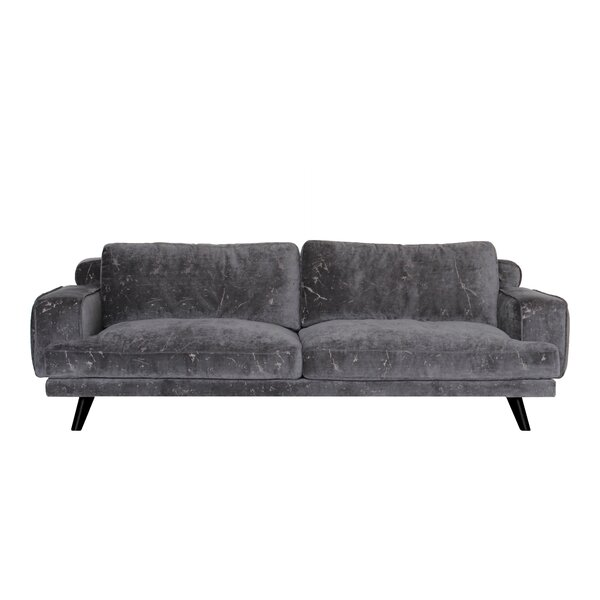 Swartz Sofa By 17 Stories