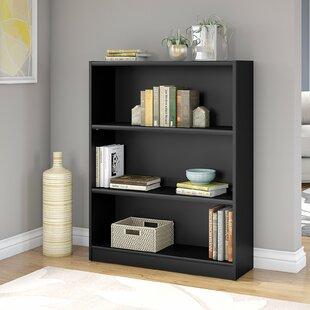 Kirkbride Standard Bookcase