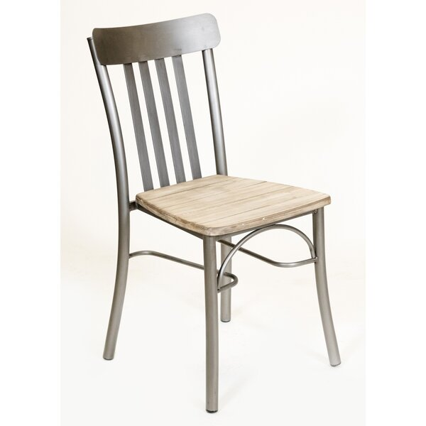 Rusol Dining Chair by REZ Furniture