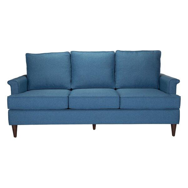 Hendrick Sofa by Ivy Bronx