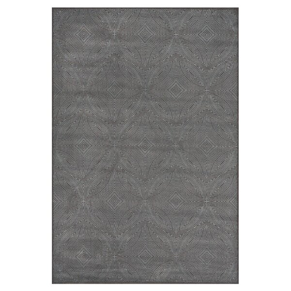 Serville Area Rug by Mercer41