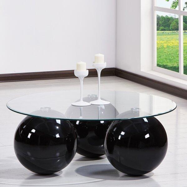 Hartste Coffee Table By Orren Ellis