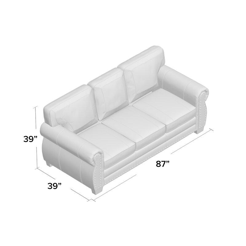 Fine Simmons Upholstery Trafford Sofa Beatyapartments Chair Design Images Beatyapartmentscom