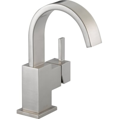 Single Faucet Drain Stainless
