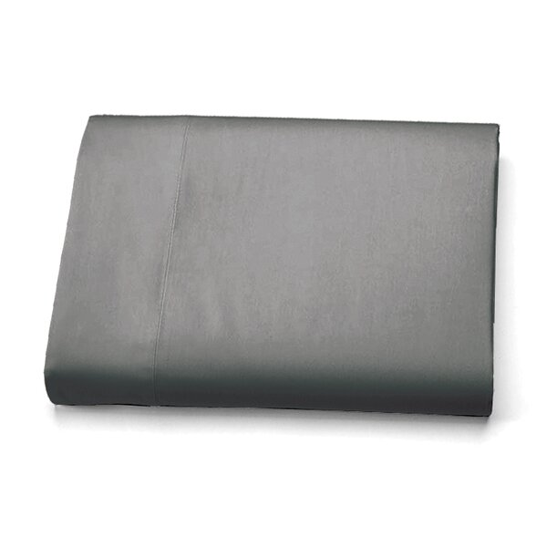 Ultra-Soft Luxury Microfiber Flat Sheet by Bare Home