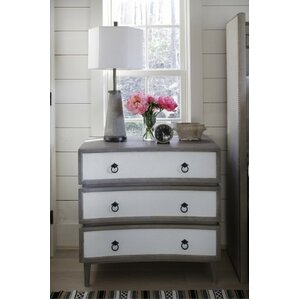 Courier Cabinet | Wayfair