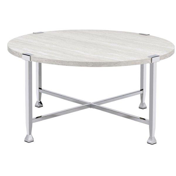 Myren Coffee Table By Orren Ellis