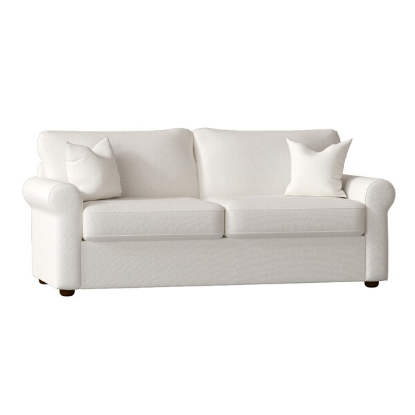Modern Collection Manning Sofa by Birch Lane Heritage by Birch Lane�� Heritage