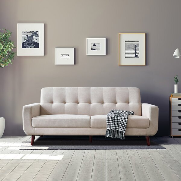 Explore The Wide Collection Of Cassady Sofa by Corrigan Studio by Corrigan Studio