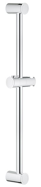 Tempesta Rustic 600 Shower Rail by Grohe